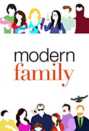 Modern Family Season 8 Episode 22