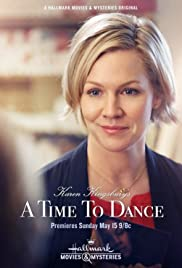 A Time to Dance (2016)