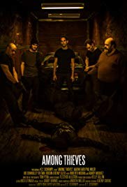 Among Thieves (2019)