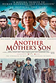 Another Mother's Son (2017)