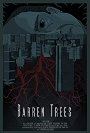 Barren Trees (2018)