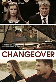 Changeover (2016)