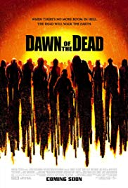Dawn of the Dead (2004) Episode