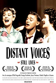 Distant Voices, Still Lives (1988)