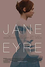 Jane Eyre (2011) Episode