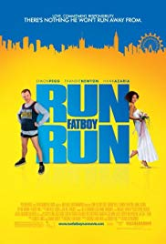 Run Fatboy Run (2007)