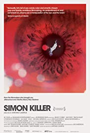 Simon Killer (2012)