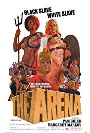 The Arena (1974)