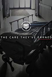 The Care They've Earned (2018)