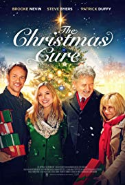 The Christmas Cure (2017)