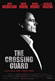 The Crossing Guard (1995)