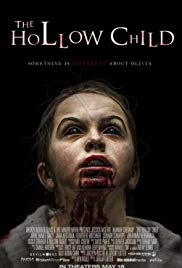 The Hollow Child (2017)