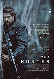 The Hunter (2011)
