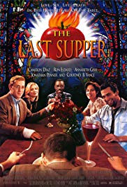 The Last Supper (1995)
