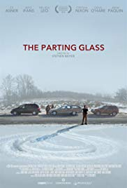 The Parting Glass (2018)