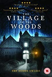 The Village in the Woods (2019)