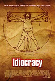 diocracy (2006)