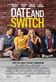 Date and Switch (2014)