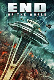 End of the World (2018)