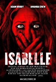 Isabelle (2018)