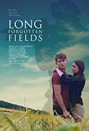 Long Forgotten Fields (2016)