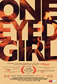 One Eyed Girl (2013)