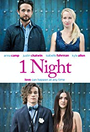 One Night (2016)