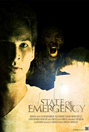 State of Emergency (2011)