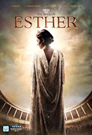 The Book of Esther (2013)