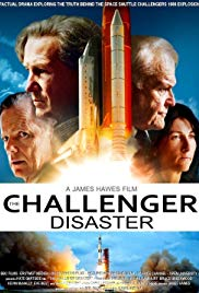 The Challenger Disaster (2013)