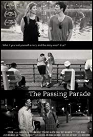 The Passing Parade (2018)