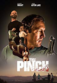 The Pinch (2018)