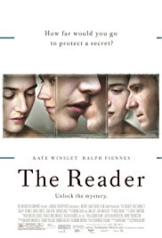 The Reader (2008)