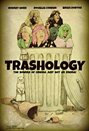 Trashology (2012)