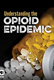 Understanding the Opioid Epidemic (2018)