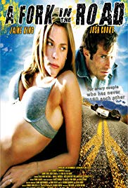 A Fork in the Road (2009)