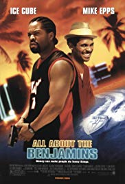 All About the Benjamins (2002)