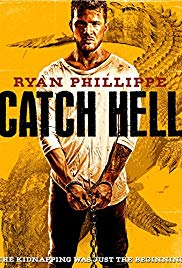 Catch Hell (2014)