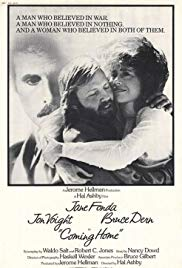 Coming Home (1978)