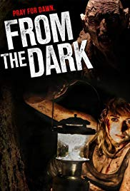 From the Dark (2014)