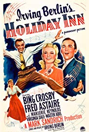 Holiday Inn (1942)