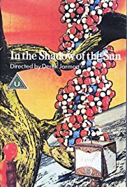 In the Shadow of the Sun (1981)