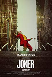 Joker (2019) Episode