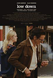 Low Down (2014)