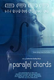 Parallel Chords (2018)