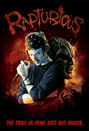 Rapturious (2007)