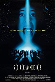 Screamers (1995)