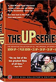 Seven Up! (1964)