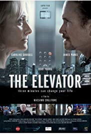 The Elevator: Three Minutes Can Change Your Life (2015)