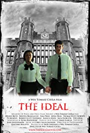 The Ideal (2011)